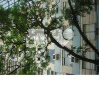 Apartamento com 2 quartos e 6 Unidades andar, Porto Alegre, Centro Histórico, por R$ 255.000