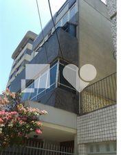 Cobertura com 1 quarto e Churrasqueira, Porto Alegre, Menino Deus, por R$ 359.000
