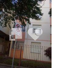 Apartamento com 2 quartos e 4 Unidades andar, Porto Alegre, Cavalhada, por R$ 201.400
