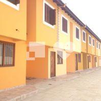 Casa com 3 quartos e 2 Vagas, Canoas, São José, por R$ 280.000