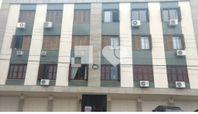 Apartamento com 2 quartos e Churrasqueira, Porto Alegre, Menino Deus, por R$ 490.000