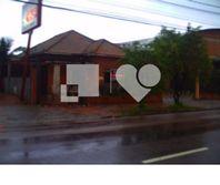 Casa com 3 quartos e 6 Vagas, Porto Alegre, Navegantes, por R$ 700.000