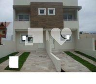 Casa com 3 quartos e 2 Vagas, Porto Alegre, Guarujá, por R$ 415.000