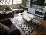 Apartamento com 2 quartos e 2 Salas, Porto Alegre, Santa Cecília, por R$ 299.000