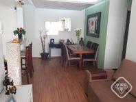 Apartamento com 2 quartos e Salao jogos, Porto Alegre, Tristeza, por R$ 320.000