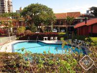 Casa com 3 quartos e Quadra poli esportiva, Porto Alegre, Tristeza, por R$ 650.000