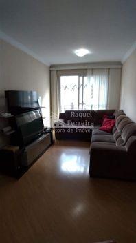 Apartamento com 2 quartos e Guarita, São Paulo, Pedreira, por R$ 227.900