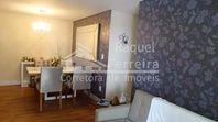 Cobertura com 2 quartos e Salas, São Bernardo do Campo, Rudge Ramos, por R$ 550.000