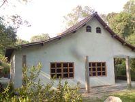 Casa Residencial à venda, Vila Verde, Itapevi - CA0064.