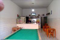 Salão comercial à venda, Ipiranga, São Paulo - SL0001.