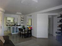 Apartamento residencial à venda, Jardim Vazani, São Paulo.