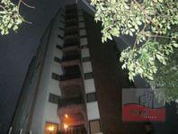Apartamento Residencial à venda, Mandaqui, São Paulo - AP1545.