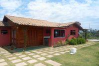 Casa residencial à venda, Moradas do Sol, Cotia - CA2413.