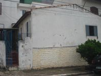 Terreno residencial à venda, Jordanópolis, São Bernardo do Campo - TE4000.