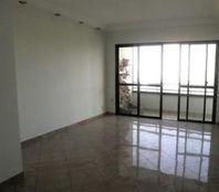 Apartamento residencial para locação, Morumbi São Paulo