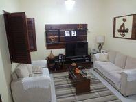 Casa residencial à venda, Vila Isabel, Rio de Janeiro - CA0141.