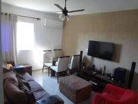 Apartamento residencial à venda, Andaraí, Rio de Janeiro.