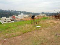 Terreno residencial à venda, Reserva Santa Maria, Jandira - TE0840.