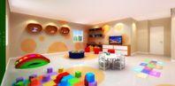 Apto Premium 3 dorm(1 suite), 2 vagas, 71m² Guarulhos - Macedo