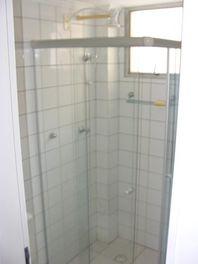 Apartamento residencial à venda, Jardim Refúgio, Sorocaba - AP2952.