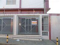 Salão  comercial para locação, Vila Carol, Sorocaba.