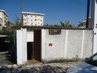 Casa residencial à venda, Vila Augusta, Sorocaba - CA2124.