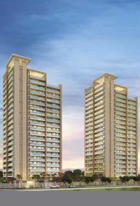 Apartamento residencial à venda, Guararapes, Fortaleza - AP2126.