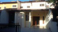 Casa com 3 dormitórios à venda, 123 m² por R$ 360.000 - Sapiranga - Fortaleza/CE