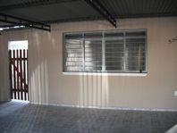 Casa residencial à venda, Jardim de Itapoan, Paulínia - CA0714.