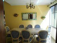Casa residencial à venda, Jardim de Itapoan, Paulínia - CA0628.