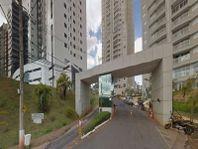 Apartamento Residencial à venda, Lagoa dos Ingleses, Nova Lima - AP0866.