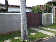 Casa residencial à venda, Jardim de Itapoan, Paulinia.