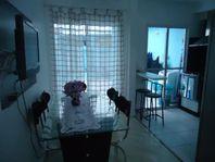 Sobrado residencial à venda, Vila Ema, São Paulo - SO9709.