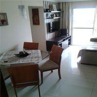 Apartamento à venda, 54 m² por R$ 275.000,00 - Penha - São Paulo/SP