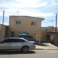 Sobrado com 3 dormitórios à venda, 200 m² por R$ 600.000,00 - Vila Formosa - São Paulo/SP