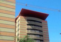 Apartamento  residencial à venda, Nova Redentora, São José do Rio Preto.Ligar