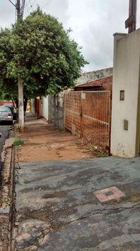 Terreno  residencial à venda, Loteamento Portal da Cidade Amiga, Mirassol.