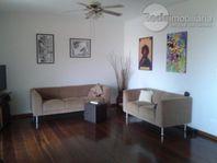 Sobrado residencial à venda, Jardim Esplanada, São José dos Campos - SO1207.