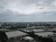 Apartamento com 4 dormitórios à venda, 121 m² por R$ 640.000,00 - Jardim Aquarius - São José dos Campos/SP