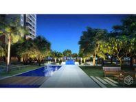 Apartamento com 3 dormitórios à venda, 100 m² por R$ 490.000 - Jardim das Indústrias - São José dos Campos/SP