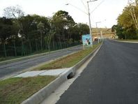 Terreno residencial à venda, Urbanova, São José dos Campos - TE0891.