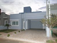 Grande oportunidade - imóvel novo em Valinhos, no Bairro Alto da Colina (Jurema), Condomínio Vivenda das Cerejeiras