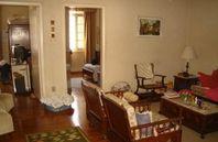 Selecione residencial à venda, Bosque, Campinas.
