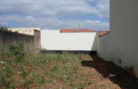 Terreno residencial à venda, Jardim Santa Genebra, Campinas.