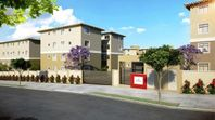 Apartamento em Betim!!! Oportunidade!!