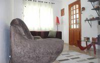 Casa residencial à venda, Vila Yolanda, Osasco - CA0128.
