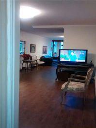 Apartamento residencial à venda, Santa Cecília, São Paulo - AP1303.