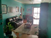 Apartamento residencial à venda, Cerâmica, São Caetano do Sul - AP0019.