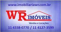 Sobrado com 3 dormitórios à venda, 131 m² por R$ 520.000,00 - Santa Maria - São Caetano do Sul/SP