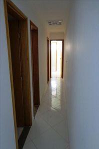 Apartamento Residencial à venda, Vila Humaitá, Santo André - AP4144.